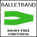 BalletBand