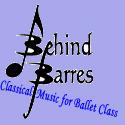 Behind Barres