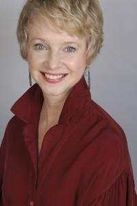 Jan Dunn
