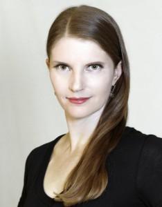Dalia Rawson