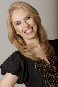 Janice Barringer