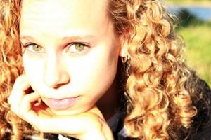 lissa smith