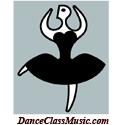 dance class music