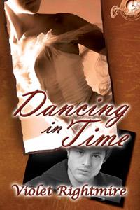 DancingInTime.W_1488_300
