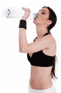 Hydration Image by photostock / FreeDigitalPhotos.net