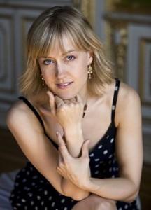Anna Buchenhorst
