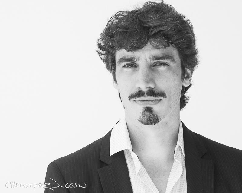 20130816_NLS-AlejandroCerrudo_Christopher.Duggan_006