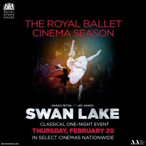 13FEMK384_ROH_2014_Ballet-Series_SwanLake_900x900