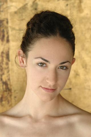 Erin Sanchez