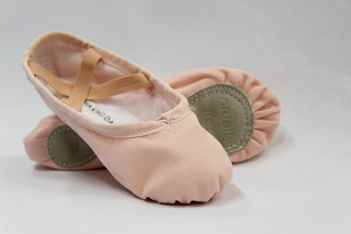 canvas vegan shoes