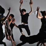 Safe Dance Practice: What Is It And Why Do We Need It?
