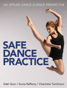 what is safe dance The safe dance report iv: investigating injuries in australia's professional  dancers, is a collaboration between the university of sydney and.