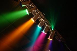 light-644549_640