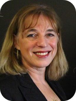 Lynda Mainwaring