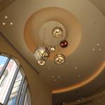 The USC Glorya Kaufman International Dance Center Opens