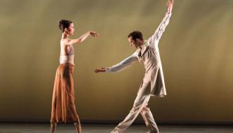 Next Chapters: Atlanta Ballet's John Welker on Retiring from a Professional Dance Career